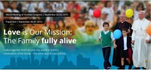Portada WEB JMF 2015