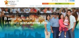 Portada WEB JMF 2015 Español