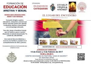 curso-formacion-elde-diocesis-asidonia-jerez-40
